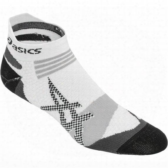 Kayano Single Tab Sock - Mens