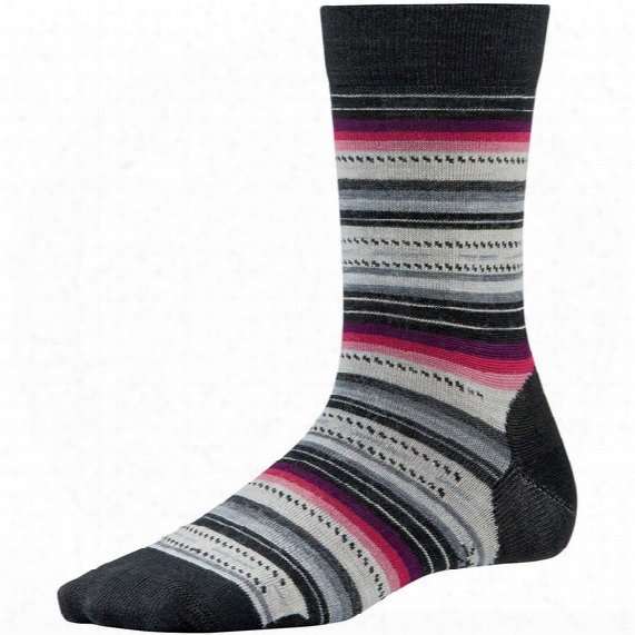Margarita Sock - Womens