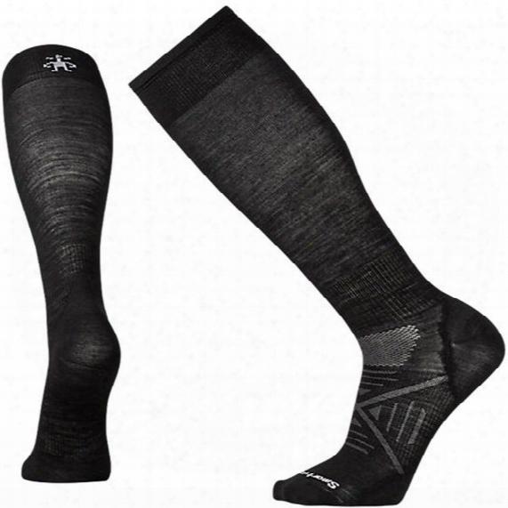 Men's Phdã'â® Ski Ultra Light Socks
