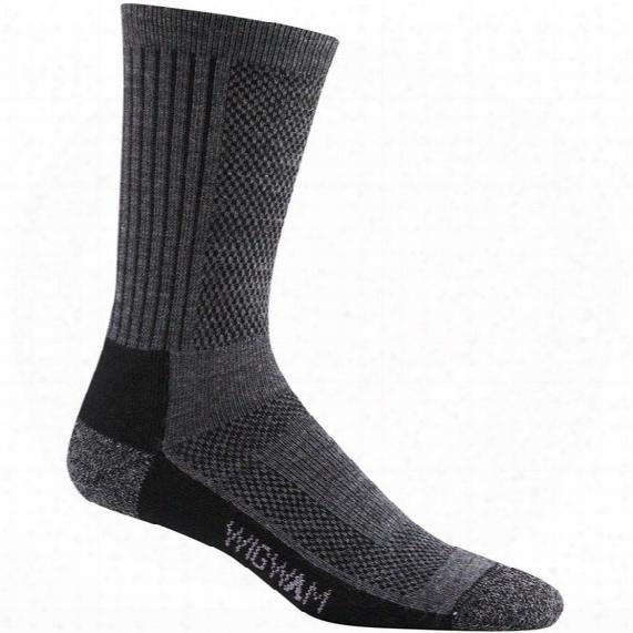 Merino Trailblaze Pro Sock - Mens