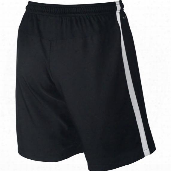 Nike Dry Squad Soccer Short - Mens