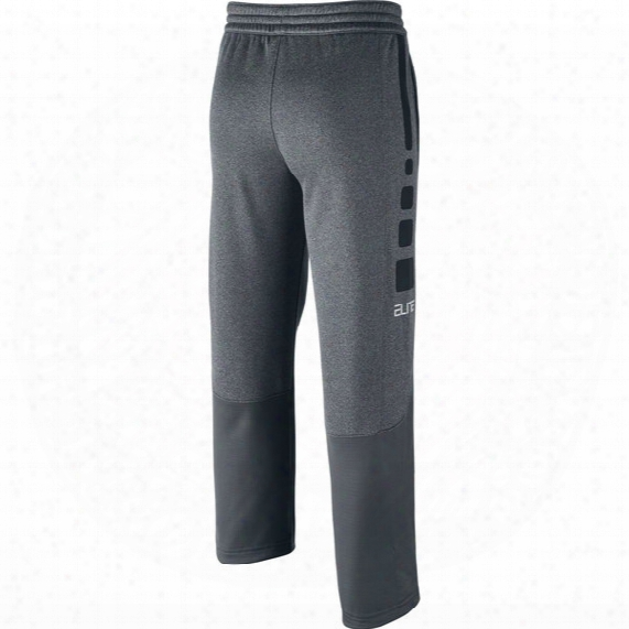 Nike Therma Elite Big Basketball Pant - Boys