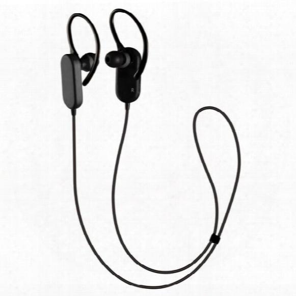 Ot1000 Tags Wireless Bluetooth Earphones