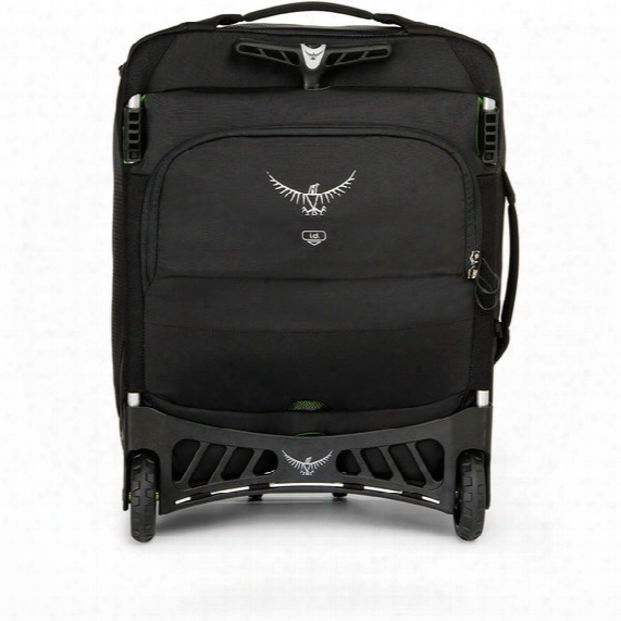 Ozone 18/36l Carry-on Bag