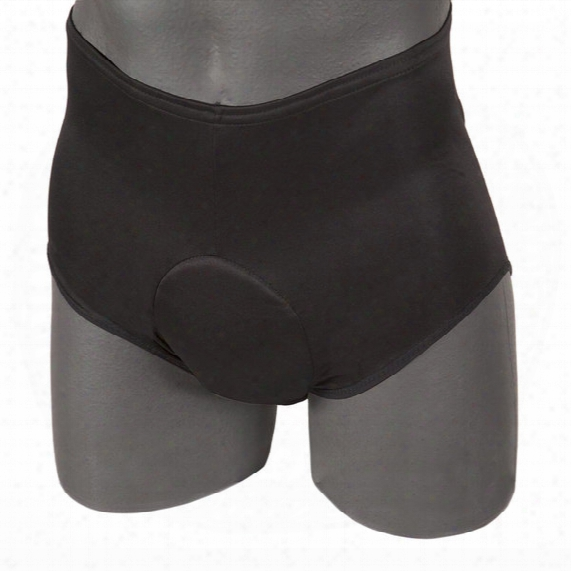 Padded Brief - Mens