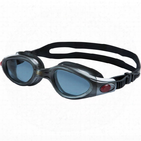 Phantom Elite Goggle - Polarized Lens
