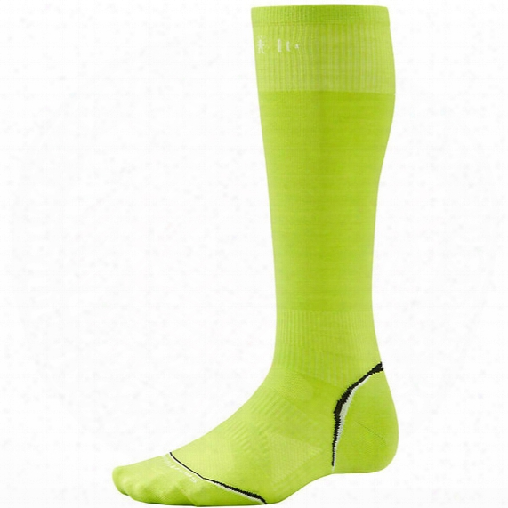 Phd Ski Ultra Light Socks - Mens