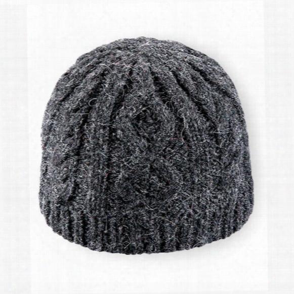 Pistil Riley Hat - Womens