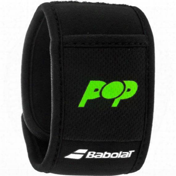 Pop Tennis Sensor