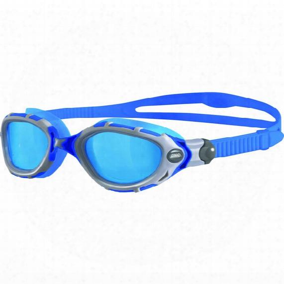 Predator Flex Goggles � Small/ Medium