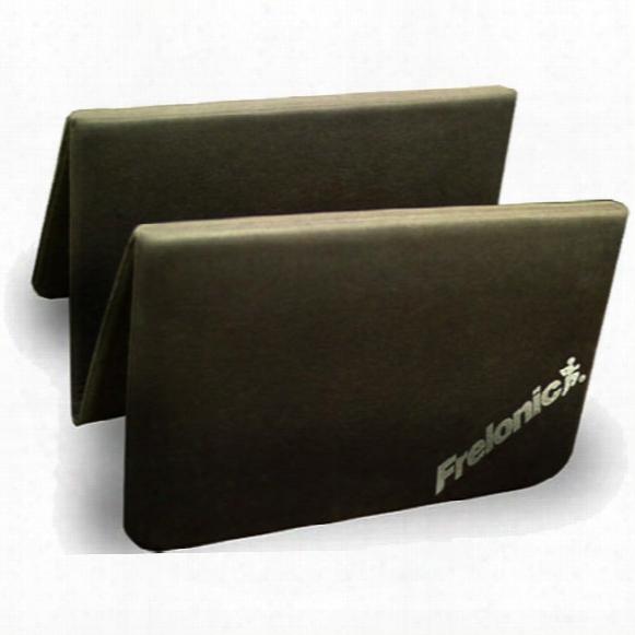 Pro Folded Mat