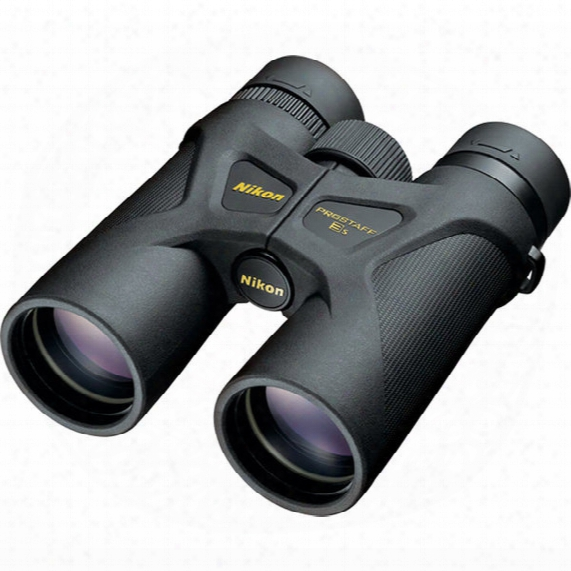 Prostaff 3s Binoculars 10x42