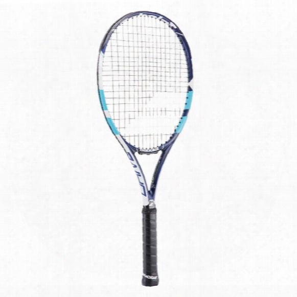 Pure Drive Wimbledon Tennis Racket