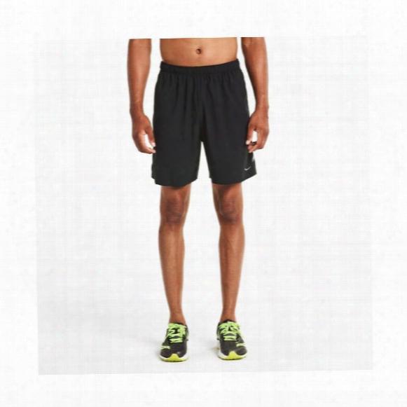 Run Lux Short - Mens