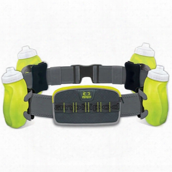 Runlite Xtech 4 Plus Fuel Strip