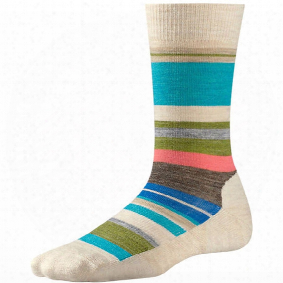 Saturnsphere  Sock - Womens