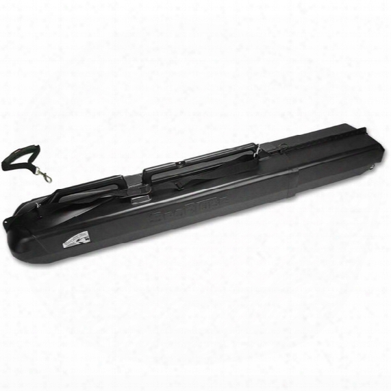 Snowboard Series 1 Case With Easy Handle