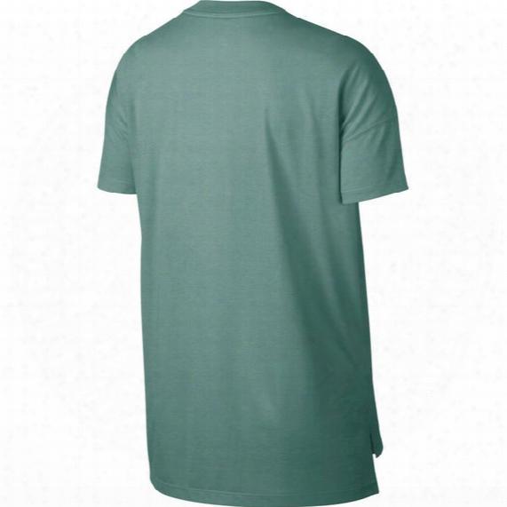Spwear Signal T-shirt - Womens