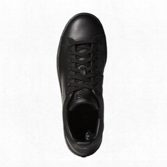 Stan Smith Shoe - Mens