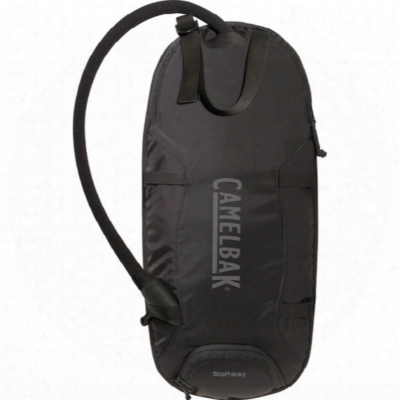Stoaway 100 Oz Hydration Pack 2012