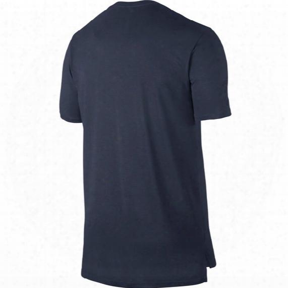 Team Usa Stealth T-shirt - Mens