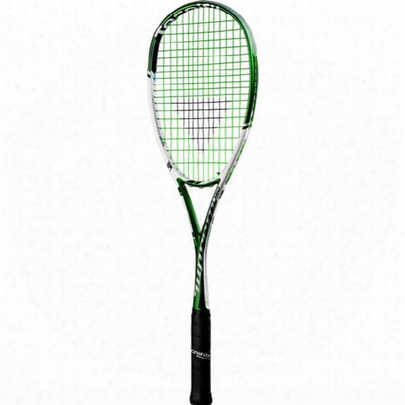 Technifibre Usa Suprem 130 Squash Racquet