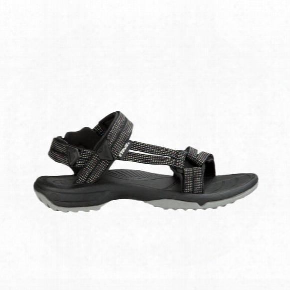 Terra Fi Lite Sandal - Womens