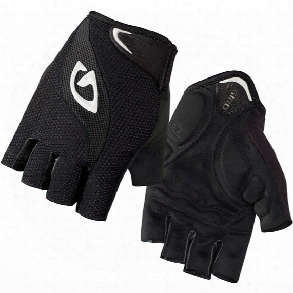 Tessa Gel Glove - Womens