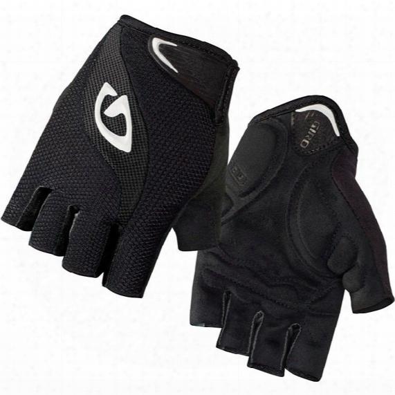 Tessa Gel Glove - Womens
