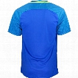 BRAZIL CBF STADIUM AWAY JERSEY- MENS