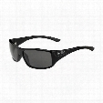 KINGSNAKE SUNGLASSES - POLARIZED TNS OLEO AF LENS