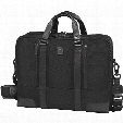 "LASALLE 15"" LAPTOP BRIEF"