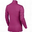 PRO WARM TOP - WOMENS