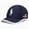 U.S.OPEN COURT CAP - MENS