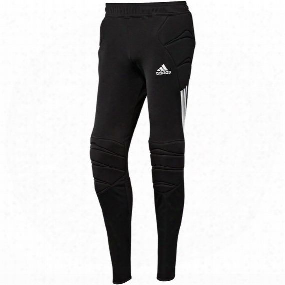 Tierro 13 Goalkeeper Three-quarter Pants - Mens