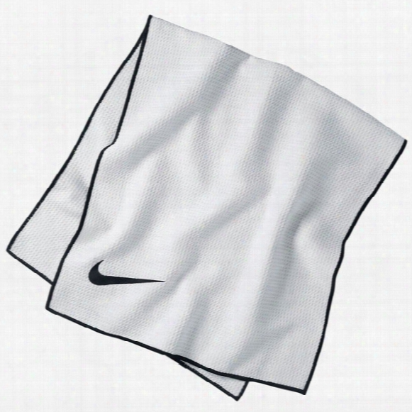 Tour Microfiber Golf Towel