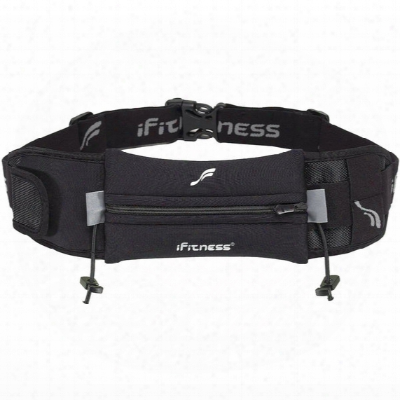 Ultimate Ii Running Belt