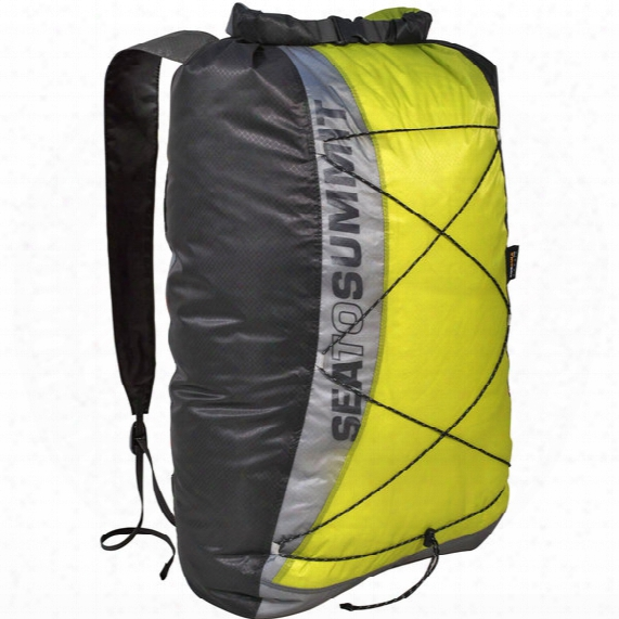 Ultra-sil Dry Daypack