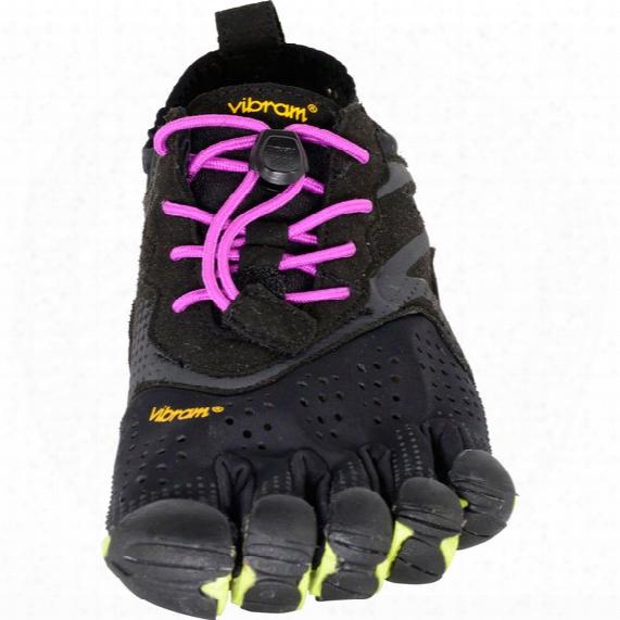 V-run Running Shoe - Womens