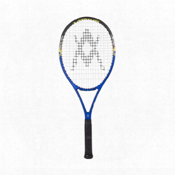 V-sense 5 Racket