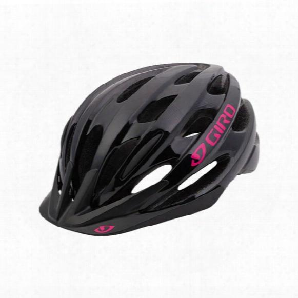 Verona Helmet - Womens