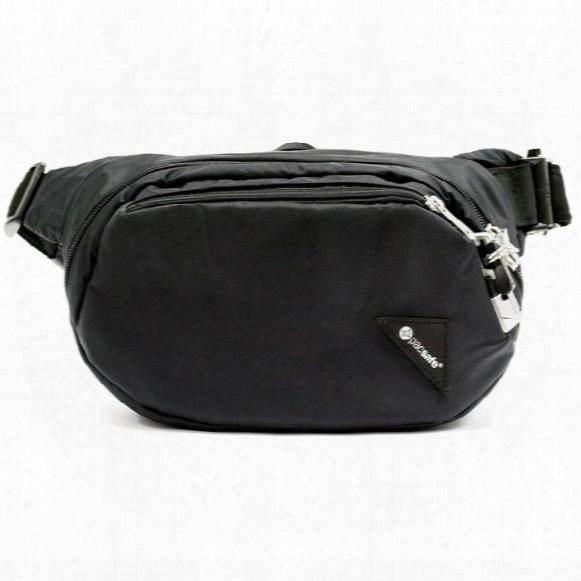 Vibe 100 Anti-theft Hip Pack