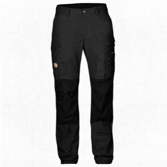 Vidda Pro Trousers Short - Womens
