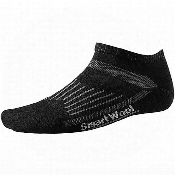 Walk Light Micro Socks
