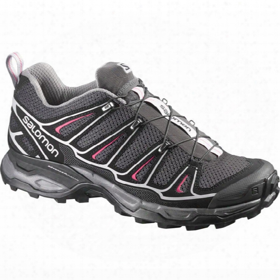 X Ultraa 2 Trail Shoe - Womens