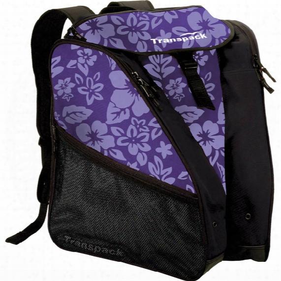 Xtw Ski Backpack
