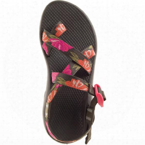 Z/2 Classic Sandal - Womens