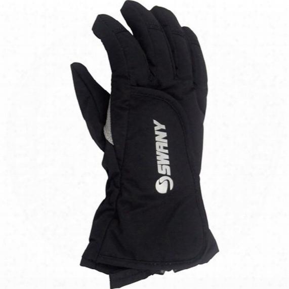 Zap Glove - Kids