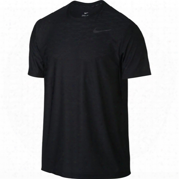 Zonal Cooling Training Top - Mens