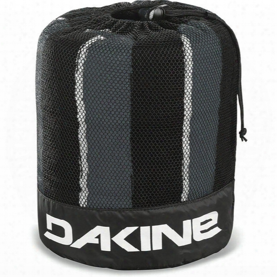 "6'6"" Knit Surf Bag - Thruster"